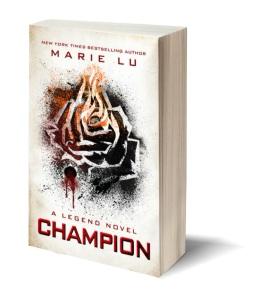 3D-Book-champion