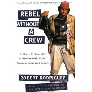 rebelwithoutacrew_480x480